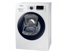 Buy Washing machine SAMSUNG WW90K44305W/LE  Elkor