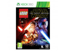 Pirkt Xbox 360 spēle  Lego Star Wars The Force Awakens  Elkor
