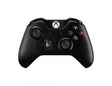 Купить Джойстик MICROSOFT XboxOne Wireless  Elkor