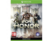 Игра для XBox One For Honor For Honor