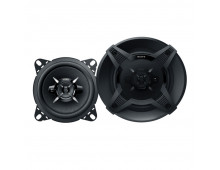 Buy Car Speakers SONY XS-FB1030  Elkor