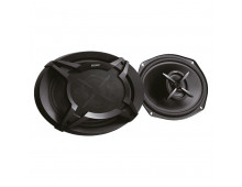Car Speakers SONY XS-FB1620E XS-FB1620E