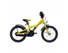 Купить Велосипед SCOOL XXlite Alloy 16 4023 Elkor