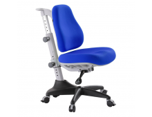Buy Office chair COMF-PRO Match Blue Y-518 Elkor