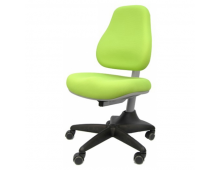 Buy Office chair COMF-PRO Match Green Y-518 Elkor