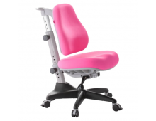Buy Office chair COMF-PRO Match Pink Y-518 Elkor