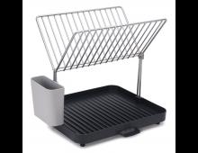 Buy Dryer for cookware JOSEPH JOSEPH Y-rack J85084 Elkor