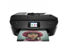 Buy Multifunction Printer HP Envy Photo 7830 Y0G50B Elkor