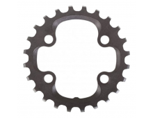 Buy Chainring SHIMANO Chainring 26T-BC XT FC-M8000 for 36-26T Y1RL26000 Elkor