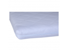 Buy Mattress YAPPY KIDS YappyLatex 386437 Elkor