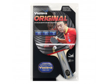 Buy Racket YASAKA Original 300212 Elkor