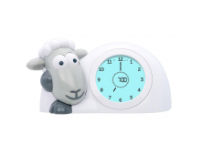 Buy Table Clock ZAZU Sam 805577 Elkor