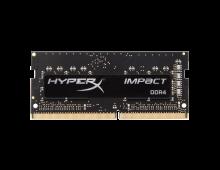 Pirkt Operatīvā atmiņa KINGSTON 4 GB, DDR4, 2400 MHz HX424S14IB/4 Elkor