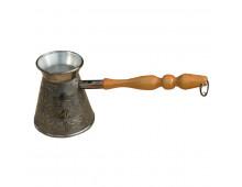 Buy Coffeepot FIESTA PLUS Flower 2606-C Elkor