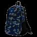 Buy Rucksack PUMA Academy 074719 08 Elkor