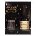 Pirkt Konjaks HENNESSY VS 40% + 2 Glass  Elkor
