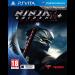 Pirkt PlayStation Vita  spēle  Ninja Gaiden Sigma 2 Plus  Elkor