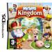 Купить Игра для DS  My Sims Kingdom  Elkor