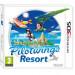 Купить Игра для 3DS  Pilotwings Resort     Elkor