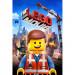 Movie  The LEGO Movie