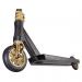 Buy Scooter FUN4U Chilli Crown Reaper 112-12 Elkor