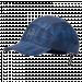 Buy Baseball cap BUFF Run R-deep Logo 113707.790.10.00 Elkor