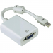 Vads HAMA mini DisplayPort - VGA