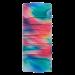 Buy Scarf BUFF UV Protection 117036.538.10.00 Elkor