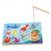 Игрушка MELISSA & DOUG Magnetic Wooden Game-Fishing