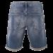 Buy Shorts BRUNOTTI Hangtime 1811026090 529 Elkor