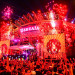 "Музыкальный диск  V/A""Ushuaia Ibiza summer edition 2014"""