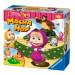 Buy Board game RAVENSBURGER Masha Hop R21206 Elkor