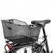Bicycle basket AUTHOR Carrier basket AO-Carry More