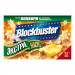 Čipsi BLOCKBUSTER Popkorn ar sviestu
