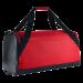 Sports bag NIKE Brasilia Medium