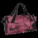 Buy Sports bag NIKE Alpha S AOP BA5180 609 Elkor