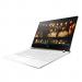 Buy Laptop HP Spectre White 13-af002na 13.3 Intel Core i7 8GB 512GB 2PG07EA EN Elkor