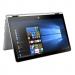 Laptop HP Pavilion x360 14-ba104na 14 Intel Core i5 8GB 256GB