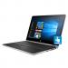 Pirkt Klēpjdators HP Pavilion x360 14-ba104na 14 Intel Core i5 8GB 256GB 2PN04EA EN Elkor