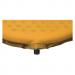Buy Camping mat ROBENS Air Impact 38L 310064 Elkor