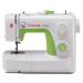 Buy Sewing machine SINGER  3229 Elkor