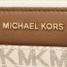 Purse MICHAEL KORS Money