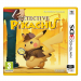 Buy Game for 3DS   Detective Pikachu  Elkor