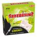 Pirkt Galda spēle TACTIC Saderēsim 40571 Elkor