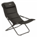 Buy Folding chair OUTWELL Galana 410067 Elkor