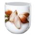Pirkt Trauks produktu uzglabāšanai ASA Jar Onion Grande 41920147 Elkor