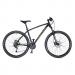 Buy Bicycle AUTHOR Spirit 29 42893902 Elkor