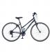 Купить Велосипед AUTHOR Lumina Phantom Black 42895712 Elkor