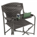Buy Chair OUTWELL Chino Hills With Side Table 470257 Elkor