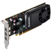 Купить Видеокарта DELL NVIDIA Quadro P400 490-BDTB Elkor